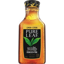 PURE LEAF LEMON ICED TEA 1.75L