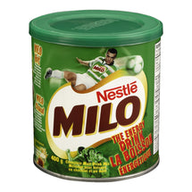 NESTLE MILO DRINK MIX CHOCOLATE MALT 400 G