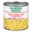 GARDEN PATCH MAIS EN GRAIN 341 ML