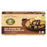 NATURES PATH ORGANIC WAFFLES DARK CHOCOLATE CHIP 6S 210 G