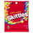 SKITTLES CANDIES BITE SIZE ORIGINAL 191 G