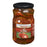 CLIC SUNDRIED TOMATOES IN OIL 360 G