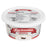 LACTANTIA SPREAD CREAM CHEESE 227 G