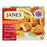 JANES CHICKEN NUGGETS PUB 680 G