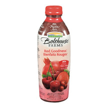 BOLTHOUSE FARMS RED GOODNESS SMOOTHIE 946ML