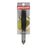 GOOD COOK CORER PEELER 12510 1 U