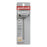 GOOD COOK THERMOMETER 25117 1 U