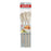 GOOD COOK WOOD SPOONS 27900 3S 1 U