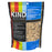 KIND GRANOLA VANILLA BLUEBERRY FLAX SEEDS 312 G