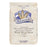 MILANAISE FLOUR ORGANIC WHOLE WHEAT PASTRY 2 KG