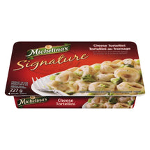 MICHELINA'S CHEESE TORTELLINI SIGNATURE 227 G