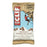 CLIF BAR ENERGY BAR COCONUT CHOCOLATE CHIP 68 G