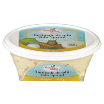 FONTAINE SANTE SPREAD TOFU ORIGINAL 250 G