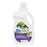 BIO VERT FABRIC SOFTENER SPRING FRESH BIODEGRADABLE 1.4 L
