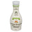 CALIFIA FARMS BEVERAGE ALMOND UNSWEETENED 1.4 L