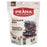 PRANA SNACK CHOCOLATE BARK CARAMELIZED NUTS SEA SALT ORGANIC 100 G
