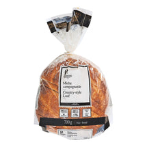 PREMIERE MOISSON COUNTRY STYLE LOAF (2 x 800g)