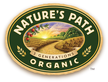 NATURE'S PATH MULTIGRAIN CEREAL, 1.25KG