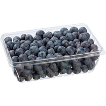 BLUEBERRIES (LARGE FORMAT)