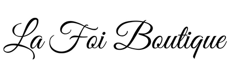 La Foi Boutique