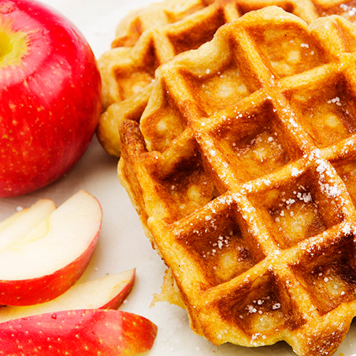 Honeycrisp Apple Recipes that will Make You Rethink Breakfast