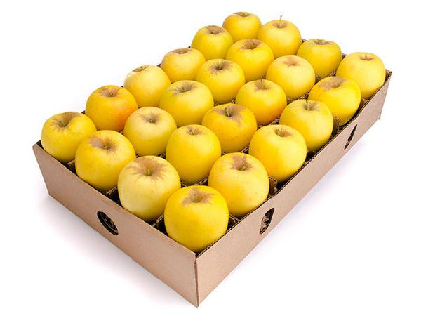Opal apple - Organic Fruit Delivery - 24 ct gift - FruitShare