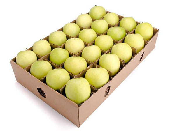 weet Orin Apple fruit gift - organic fruit delivery- FruitShare