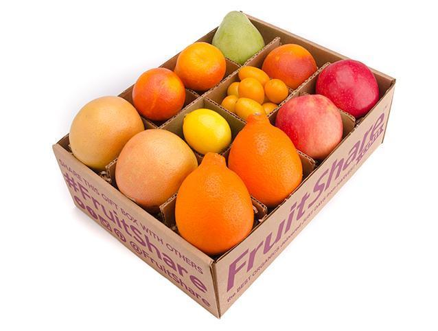 fruitshare-half share-honeybells-blood oranges-pink lady apples-kumquats-rio star grapefruit_640x480-1