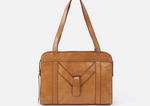 Hobo Motif Honey handbag
