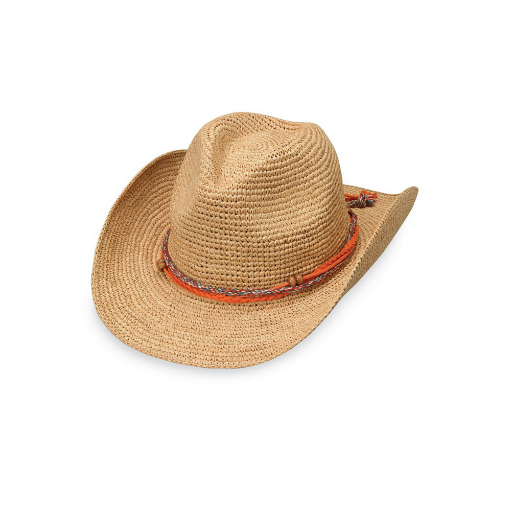 Wallaroo Catalina Cowboy - Natural