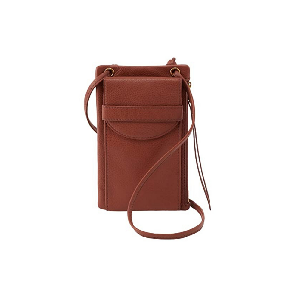 Load image into Gallery viewer, Hobo Agile Crossbody