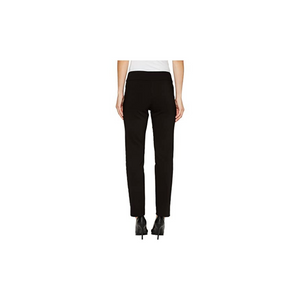 Krazy Larry Ankle Pant, Black.