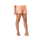 Liverpool Kelsey Slash Pocket With Side Trim Shorts