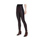 Lysse Trent Legging - Black