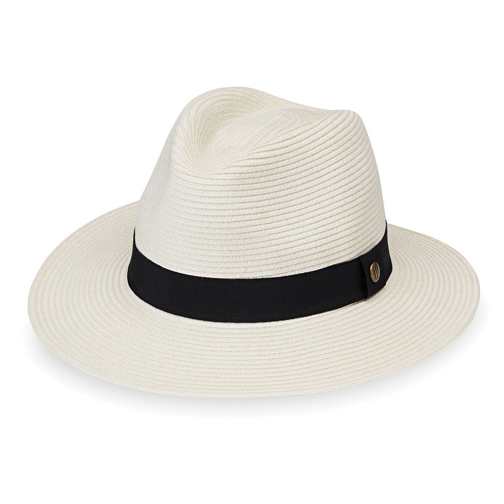 Wallaroo Palm Beach, Ivory M/L