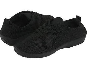 Arcopedico Ls Black - Shoes