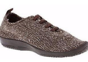 Arcopedico Ls - Starry Brown (Marron) - Shoes