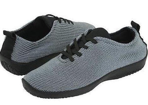 Arcopedico Ls Titanium - Shoes