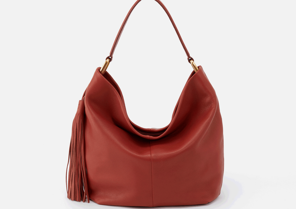 Load image into Gallery viewer, Hobo Meridian Sienna handbag