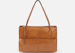 Hobo Friar Honey handbag