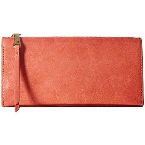 HOBO Dane Wallet