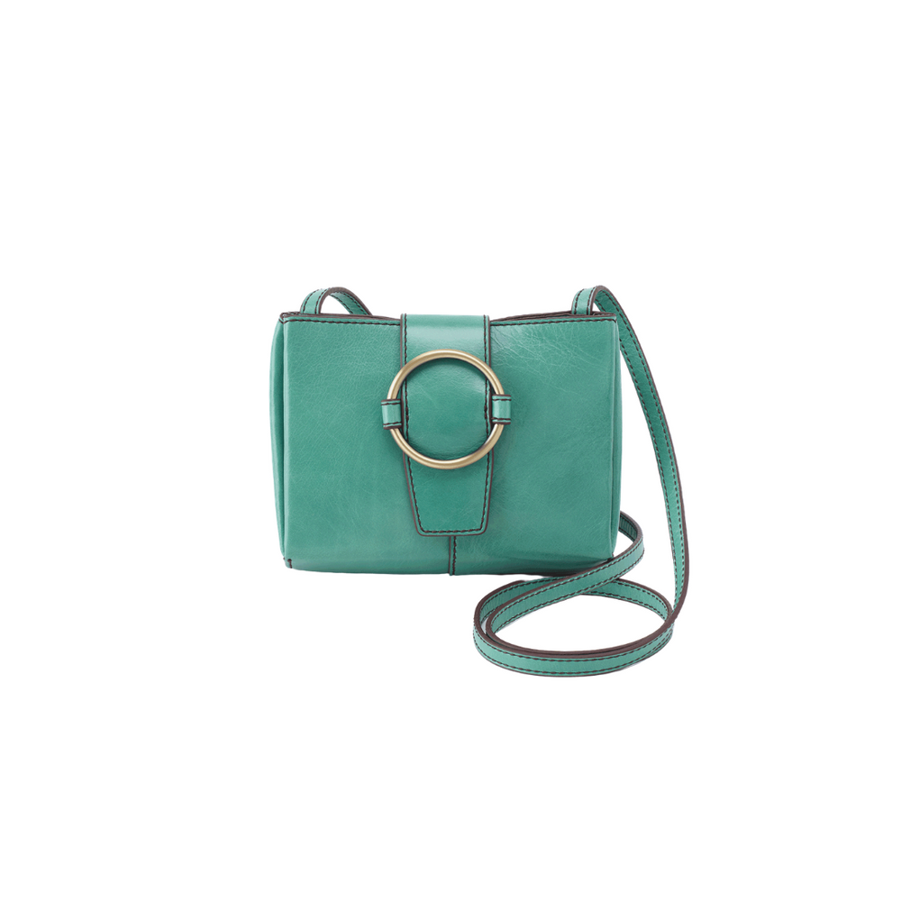Hobo Elan Crossbody