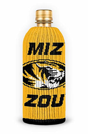 Load image into Gallery viewer, Freaker USA SU126 Mizzou Tigers