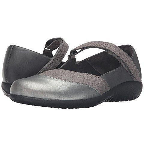 Naot Luga - Grey - Shoes