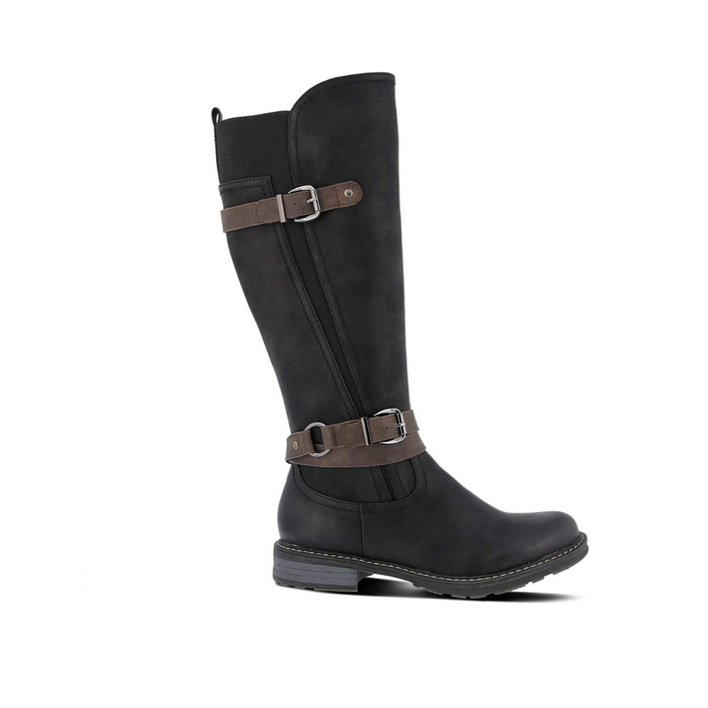 Patrizia by Spring Step Gnersis Boot.
