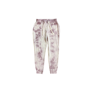 Load image into Gallery viewer, Thread & Supply Alana Pants, Lavender Dream.