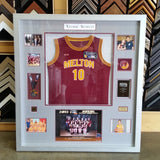 Melton Custom Picture Framer, Picture Framing Specialists Melton, Gisborne, Bacchus marsh, Sunbury