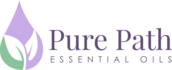 Pure Path Essential Oils