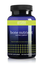 Bone Nutrient Lifetime Complex™
