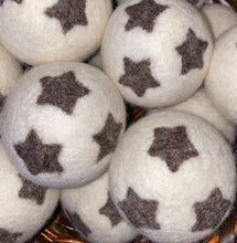 WOOL DRYER BALLS - ECO-FRIENDLY!!! Mix or Match $4.60 each ball